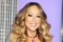 Mariah Carey Calls Ex-Nanny's Lawsuit 'Legally and Factually Baseless'