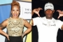 Keyshia Cole Trolls O.T. Genasis Over His Hairline Amid 'Love' Remix Dispute