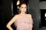 Anna Kendrick Reveals Her Weird Family Christmas Traditions