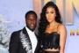Kevin Hart's Wife Stays With Him Despite His Cheating Because She's Not Ready to Give Up Her Family