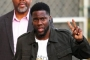 Kevin Hart Admits Being 'Immature' Over His Reaction to Homophobic Tweets