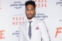 Trey Songz Hits on Flight Attendant, Is Caught Following Her on Instagram