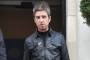 Noel Gallagher Admits to Stockpiling Over 20,000 Cigarettes at Home