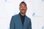 Marlon Wayans Gives Referees at Son Shawn's High School Basketball Game a Middle Finger