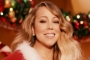 Mariah Carey Becomes First Artist Topping Billboard Hot 100 in Four Consecutive Decades