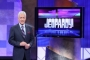 Alex Trebek Has Rehearsed His Goodbye Prior to 'Jeopardy!' Impending Exit