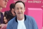 Kevin Spacey Settles Sexual Assault Case Filed by Masseur After Plaintiff's Death