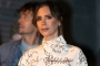 Victoria Beckham Looks Back at 2019 With Gratitude in New Year's Eve Post