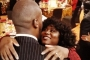 'OITNB' Star Danielle Brooks Gets Engaged After Welcoming Baby Girl