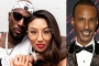 Jeezy Gets Tevin Campbell to Serenade GF Jeannie Mai as Surprise Birthday Gift