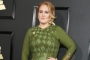 Adele Looks So Skinny in New Pictures, Fans Are Concerned