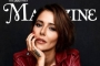 Cheryl Considers Sperm Donor to Have Her Next Kid