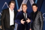 Rascal Flatts to Go on Farewell Tour After 20 Years Together
