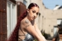 Bhad Bhabie Offers Evidence of Her Not Getting Lip Injections