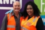Lizzo Volunteers at Australian Food Bank Amid Bushfire Crisis