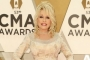 Dolly Parton Working on Music to Be Released After Her Death