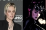 Kristen Stewart Calls Idea of Her Starring as Catwoman 'Silly'