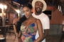 Porsha Williams Is Unbothered After Fiance Dennis McKinley Is Caught on a Date With 4 Women