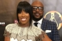 Porsha Williams' Fiance Dennis McKinley Breaks Silence After Late-Night Meet-Up With Women