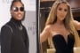Future Appears to Detail Larsa Pippen Affair on New Song