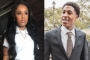 Floyd Mayweather's Daughter Deletes Her Instagram as NBA YoungBoy Is Allegedly High on Drugs