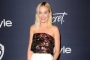 Margot Robbie: 'Bombshell' Opens My Eyes to Sexual Harassment