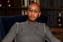 Swizz Beatz's Baby Mama Accuses Him of Being Abusive and Racist