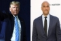 Donald Trump Called 'Petty' for His Reaction to Cory Booker's Suspended Presidential Campaign