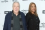 Robert De Niro Gets Valentine's Day Hearing to Work Out on Divorce Agreement