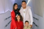 Ozuna Grows Emotional Talking About Engagement to Girlfriend of Eight Years