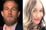 Charlie Hunnam Has No Intention to Marry After 13 Years of Dating Despite His 'Eager' Girlfriend