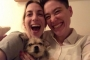 'Younger' Star Molly Bernard Engaged to Her Girlfriend Hannah