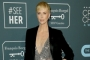 Charlize Theron 'Infuriated' When Male Actors Call MeToo Movement 'Dangerous'