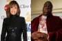 Whitney Houston and Notorious B.I.G. Among Rock and Roll Hall of Fame's Class of 2020