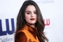 Selena Gomez Felt 'Extremely Bitter' Before New Album