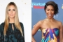 Heidi Klum on Gabrielle Union's 'AGT' Firing: 'I've Only Had an Amazing Experience'