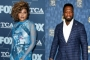 Taraji P. Henson Hits Back at 50 Cent for Dissing 'Empire': 'It's Embarrassing'