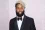 Arrest Warrant Issued for Odell Beckham Jr. After He Slapped Cop's Butt
