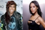 Missy Elliott Remembers Aaliyah's Legacy in Tribute Post for Her 41st Birthday