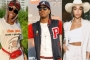 Eliza Reign Claims Future Tells Her He's Going to Marry Lori Harvey