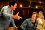 Quentin Tarantino to Explore 'Bounty Law' in 'Once Upon a Time in Hollywood' Spin-Off
