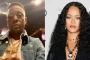 Boosie Badazz Declares He's Ready to Go to War for Rihanna
