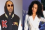 Orlando Scandrick Shoots His Shot at Chris Brown's Ex After Draya Michele Split