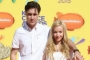 Dove Cameron's Ex Fires Back After Being Called 'Toxic' in Response to Cheating Accusations