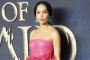 Zoe Kravitz Says Yes to Catwoman Role Because of Her 'Really Strong Femininity'