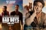 'Bad Boys for Life' Soars Over 'Dolittle' at the Box Office