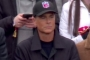 Rob Lowe Reacts After His NFL Hat Steals the Spotlight at 49ers Vs. Packers Game