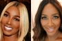 NeNe Leakes 'Seriously Contemplating' 'RHOA' Exit After Kenya Moore Fight