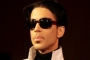 Prince's Wrongful Death Lawsuits Dismissed Quietly