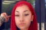 Bhad Bhabie Goes on Instagram Rant Against Father, Urges Him to Get 'Mental Help'